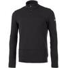 Maloja M's AdrianM. Hooded Multisport WB Jacket charcoal